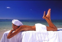Massage - favorite locales/venues
