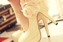 (*^(oo)^*) Wish List: Shoes (*^(oo)^*) / by φ(・ω・♣)☆・゚:* Cherri φ(・ω・♣)☆・゚:*