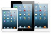 Sell My iPad Online / Click here to sell iPads or tablets for cash. Once you find your used iPad or tablet, follow the easy step by step guide to find the value of the device. We offer some of the highest prices online whether you trade in an iPad 2 or iPad Mini.