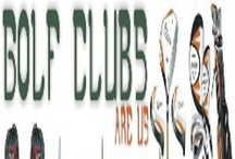 Golf Clubs are Us / http://golfclubsareus.com is dedicated to providing quality information on the subject of Golf Clubs and in particular, on All Clubs.