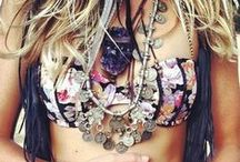 access.orize your attitude / bling blings
