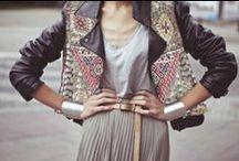 ➕➕➕ fashion gone rogue