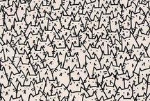 KittyCats / Just a celebration of a wonderful animal