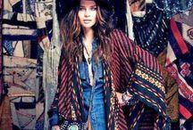 My hippie desires..