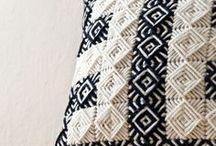 Emb. Suisse, Tenerife, Bordado Espanol, Chicken Scratch, Xadrez, Embroidery on Gingham Fabrics