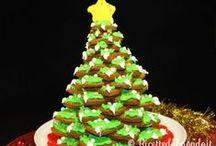 Ricette di Natale / Raccolta di RIcette di Natale