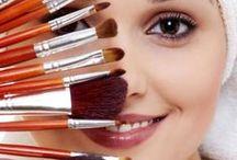 Beauty - Tools
