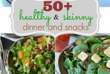 Health - Weight Loss & Diet Plans
