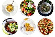 Vegan Treats / by Flatbush Food Co-op