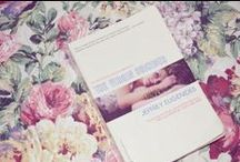 The Virgin Suicides  / Another favourite movie of mine