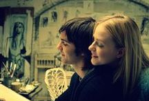 Across The Universe / Another Movie I love! Great interpretation of The Beatles music.
