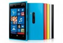 Sell My Nokia Cell Phone  / Sell Nokia cell phones today. We offer a variety of Nokia mobile phones including all Nokia Lumia models and the popular Nokia N9. Receive a cash offer when you trade in used Nokia Lumia mobile phones in as little as 1 minute.