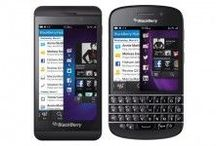 Sell My Blackberry Cell Phone / Do you have a Blackberry mobile phone and cant wait to trade it in for cash? Sell your Blackberry Torch, Blackberry Bold, Blackberry Q10, Blackberry Z10, and Blackberry Z30 with no hassle. Selling that used Blackberry cell phone takes less than 1 minute.