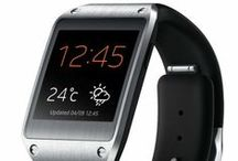Sell My Smartwatch / Get the highest trade-in value for your used smartwatch online. It has never been easier to sell old Samsung Galaxy Gear SMV700 and Sony Smartwatch SW2 for cash. Click on your device to find out what its worth.