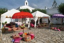 Indian wedding, in romantic Italy! / Asian weddings in Italy, an explosion of colours