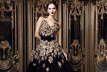 Abiti da Sera.. Eleganti & Glamour!