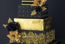 Cake ...MMM... Gnam!!!