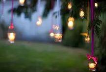 Inspiration | Gardening & Outdoor Spaces / Gardens & Terraces | Outdoor Spaces | Landscaping | Gardening | Decor | Ideas
