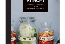 Food: Cookbooks / Cookbooks I either own or would like to own