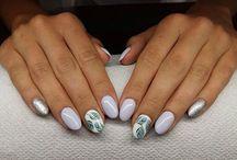 Nail art / #nails #nail #art