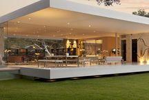 Design: Architecture
