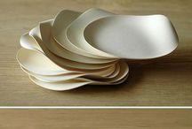 Design: Tableware