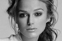 Celebrities / Portrets