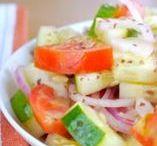 Sea Vegetable Recipes