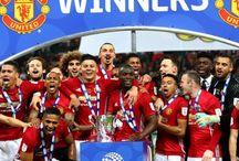 EFL Cup 2017