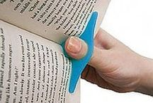 Favorite Useless Inventions