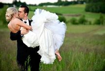 Wedding Photo op / Beautiful wedding photo moments