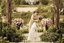 Wedding locations | Weddings