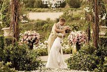 Locations | Wedding