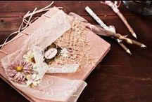 Guestbook ideas | Wedding