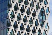 Architektura Inspiracje