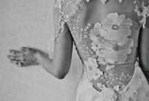 2014 Wedding dress inspirations