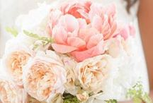 Wedding flowers | Weddings