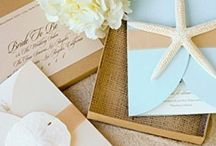 Summer wedding | Wedding