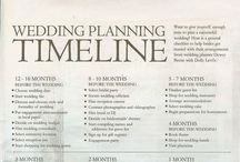 Wedding planning | Weddings