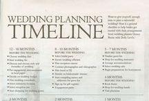 Planning | Wedding