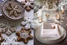 ⛄️Winter wedding | Weddings
