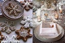 Winter wedding | Wedding