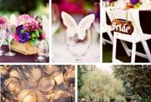 Wedding decoration | Weddings