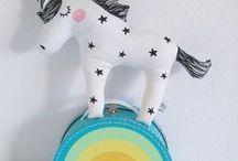 Foxella & Friends / Home fashion, Home decoration, Lifestyle, Design, Fashion, kids room, unique gifts  *** Homedeko, Kinderzimmer, Kinderzimmerdeko, aussergewöhnliche Geschenke