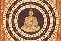 Namaste / Yoga Inspiration