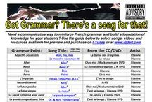 FRENCH Songs and Videos / These are video clips of the OFFICIAL French songs and music videos of Étienne available at www.educorock.com and ITunes. All songs just 99 cents each and all Official Music Videos (with Lyrics) just $2.99 each.