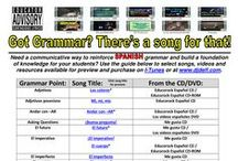 SPANISH Songs and Videos / These are video clips of the OFFICIAL Spanish songs and music videos of Étienne available at http://www.educorock.com and ITunes. All songs just 99 cents each and all Official Music Videos (with Lyrics) just $2.99 each.