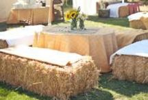 Garden party | Party / Inspiration for garden party
