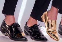 love onmy feet.