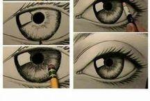Art!!! / by Ariana Lindsey Duggen